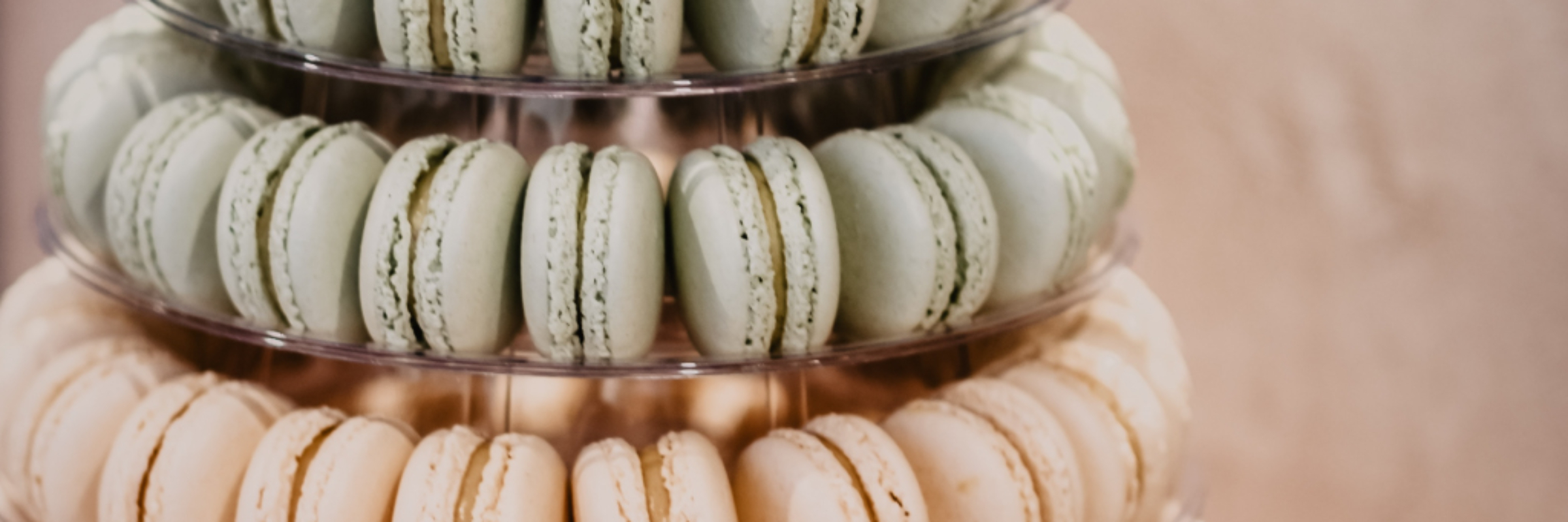 Slider-example-1-macarons-only