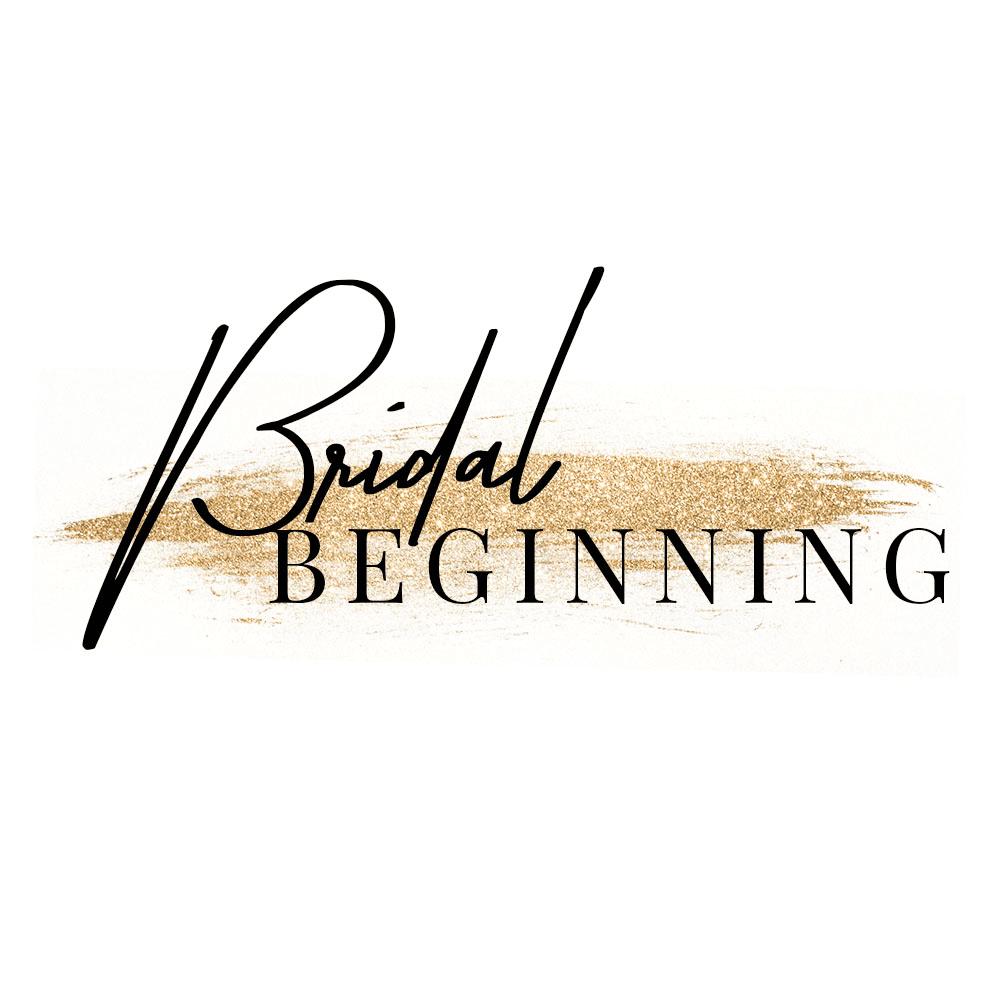BB_gold_splash_Logo_New_November_2017