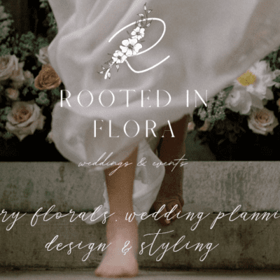 WV Wedding Vendor Guide – Rooted in Flora