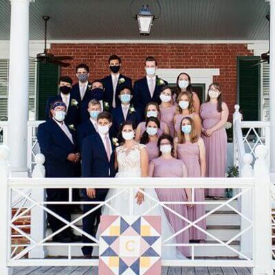 Wedding Woes